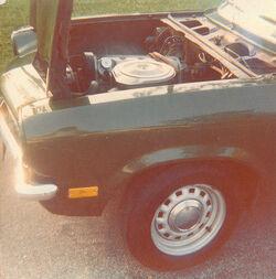 593px-72 Vega Kammback engine