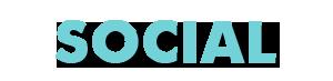 CG Social