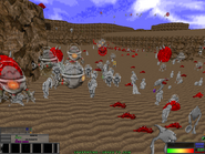Screenshot Doom 20140825 130131