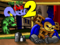 The New Chex Quest 2 Intro.png