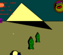 Chex Quest 4 (unofficial)