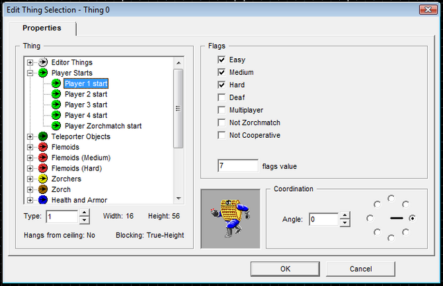 File:Things2.png