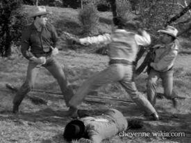 Deadline-dolanfight-cheyenne