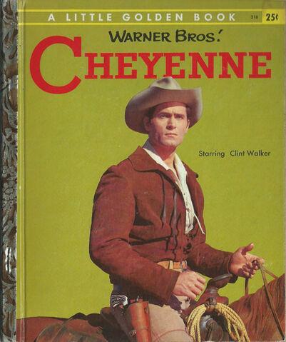 File:Cheyennegoldenbookcover.jpg