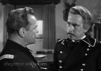 Whitbissell-georgecuster