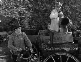 Trialbyconscience-waterrun-cheyenne