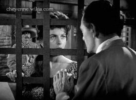 Threbellion-visitingprison-cheyenne