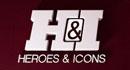 H&ilogoweb