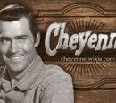 Cheyenne Bodie