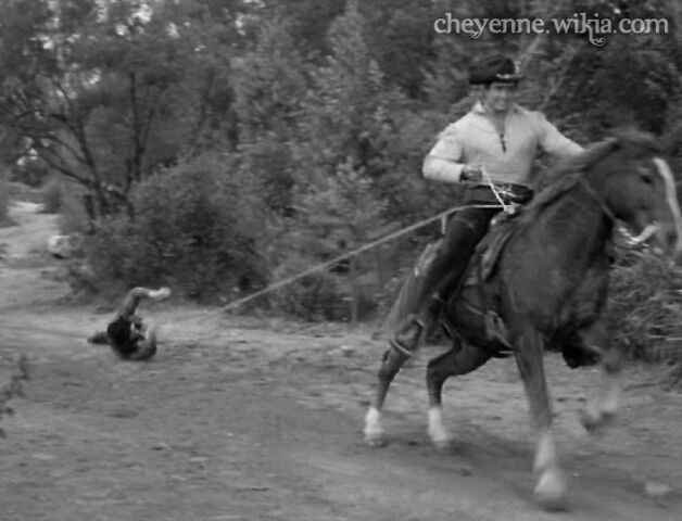 File:Wagontonguenorth-ropefight-cheyenne.jpg