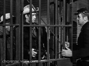 Jailbreak-testofcourage-