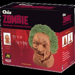 Chia-zombie-box600