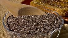 Chia-Seeds.4ac3dac5 (1)