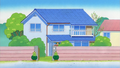Honami Family house on Winter (day).png