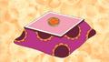 Kotatsu from Sakura Family.png