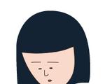 Emiko Noguchi