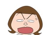 Hiromi Maeda