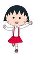 Maruko artwork series2 01.png