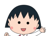 Momoko Sakura