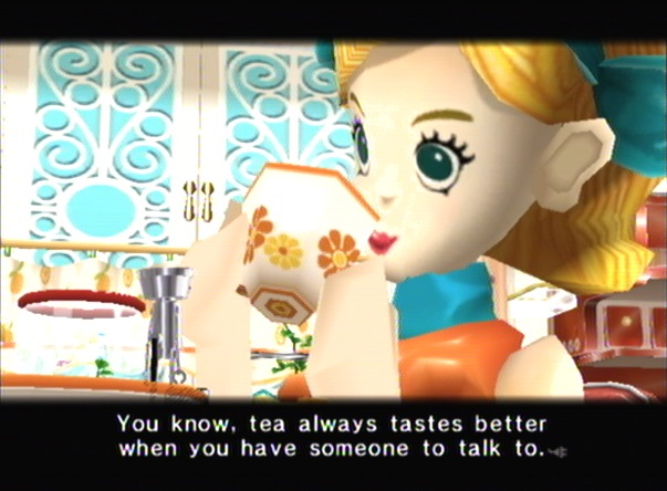 File:Tea with Ms. S.jpg