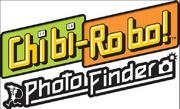 Chibi3