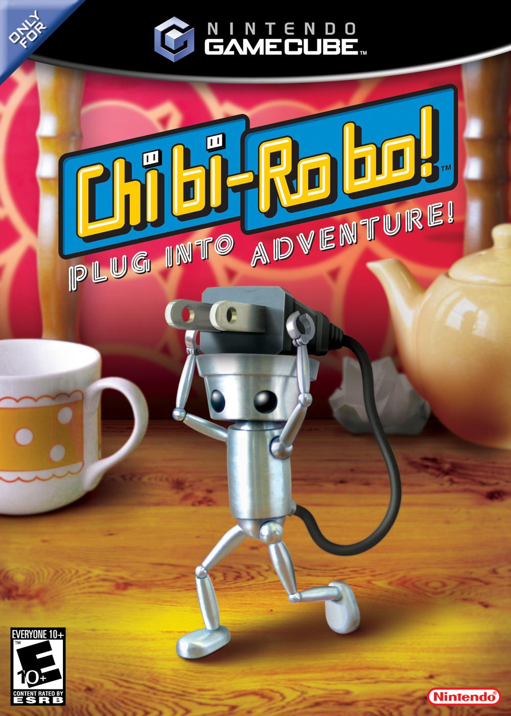 okaeri chibi robo happy richie ōsōji