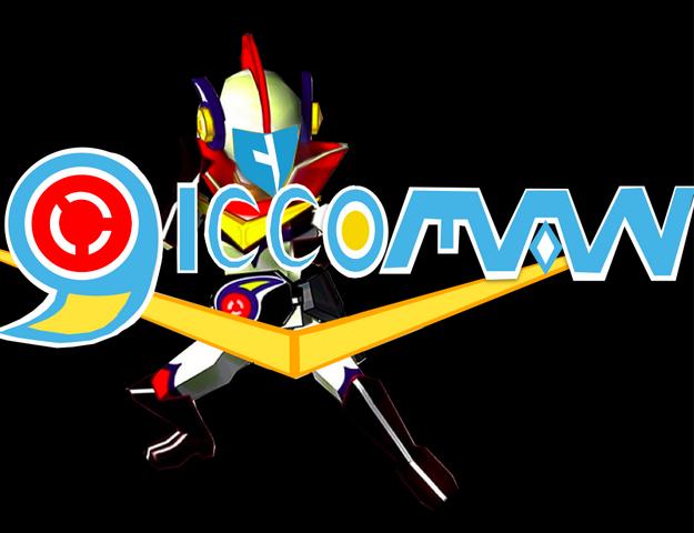 File:Giccoman Logo.png