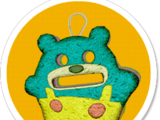 Joshy Bear