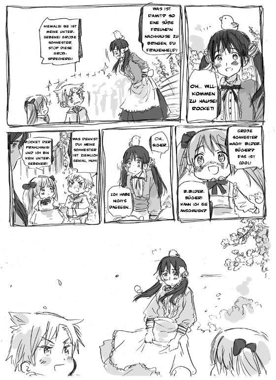 Webmanga - Seite 5
