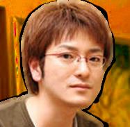 Himaruya 0