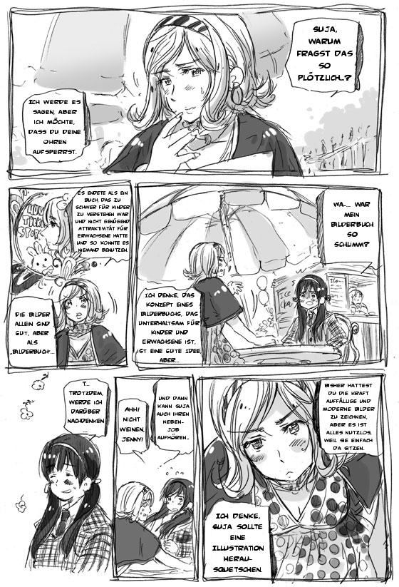 Webmanga - Seite 3