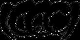Silver Fangs Symbol