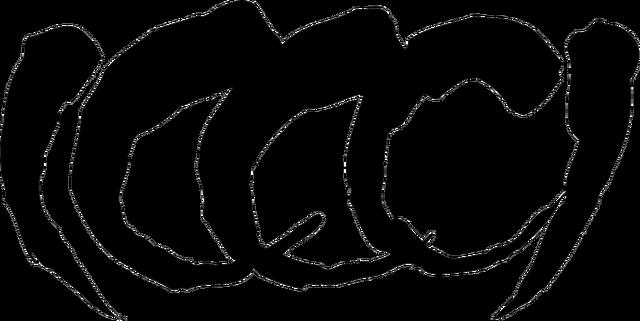 File:Silver Fangs Symbol.png