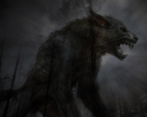File:Warewolf.jpg