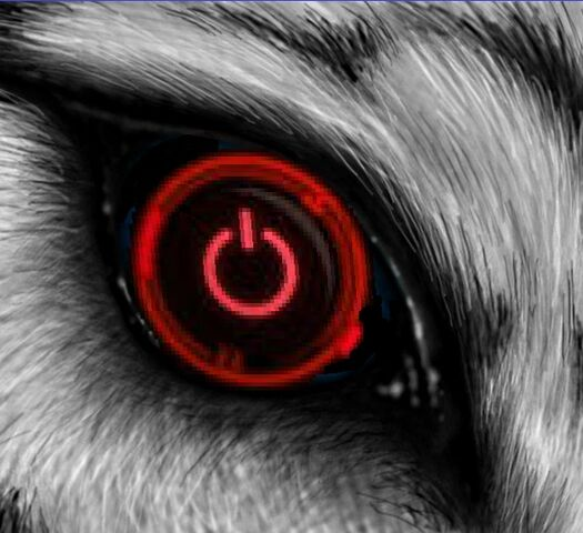 File:Glasseye.jpg