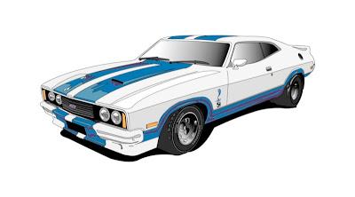 File:1978 Ford Falcon XC Cobra.jpg