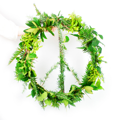 File:Green Peace.png