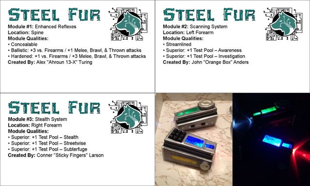 File:Bluestreak Steel Fur Modules.jpg