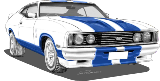 File:1978 Ford Falcon.png