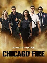 ChicagoFirePoster6