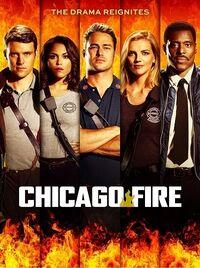 ChicagoFirePoster5