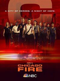 ChicagoFirePoster8