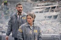 FBI0101