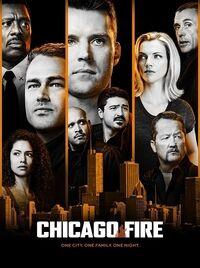 ChicagoFirePoster7