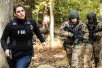 FBI0108