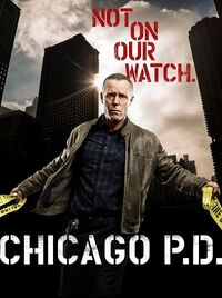 ChicagoPDPoster5