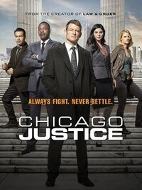 ChicagoJusticePoster1