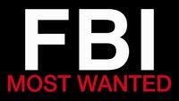 FBIMostWanted2