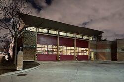 Firehouse512