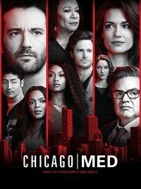 ChicagoMedPoster4